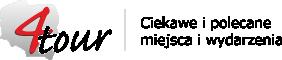 4tour.pl