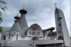 Sobór św. Trójcy