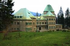 Zamek Prezydenta RP