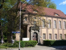 Muzeum Ceramiki w Bolesławcu