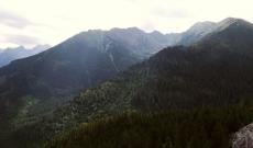 Dolina Waksmudzka