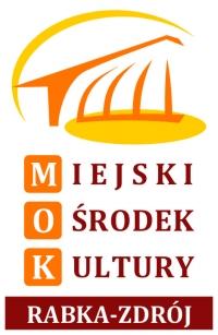 XXXIII SZACHOWE MISTRZOSTWA PODHALA o Puchar Burmistrz Rabki-Zdroju