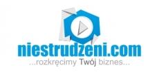 Niestrudzeni.com