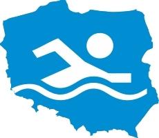 Jezioro Sieniawskie
