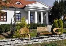 Muzeum Twórczości Władysława Wołkowskiego