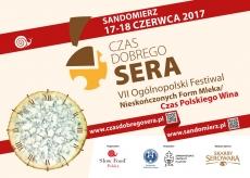 Ogólnopolski Festiwal Nieskończonych Form Mleka