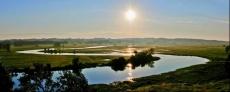 Łomżyński Park Krajobrazowy Doliny Narwi