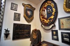 Muzeum im. Aleksandra Kłosińskiego w Kętach