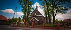 Kościół pw. Matki Boskiej Niepokalanego Poczęcia (Mariacki)