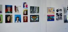 Galeria Sztuki Miejskiego Ośrodka Kultury