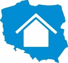 Izba regionalna w Gorzkowie