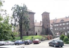 Muzeum Ziemi Prudnickiej