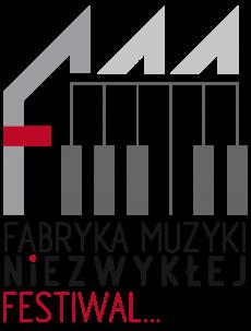 Konkurs Ogólnopolskiego Festiwalu Piosenki Fabryka Muzyki Niezwykłej