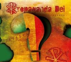 Koncert zespołu PROPAGANDA DEI
