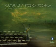 Kulturalna Stolica Podhala wrzesień 2017