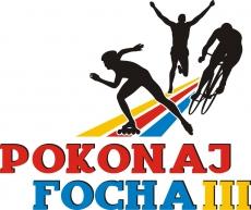 Impreza sportowo-rekreacyjna Pokonaj Focha III