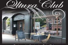Qltura Club