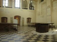 Synagoga Izaaka