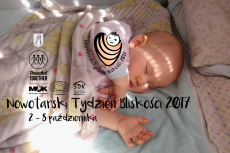 NOWOTARSKI TYDZIEŃ BLISKOŚCI 2017
