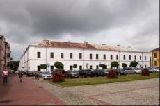 Akademia Zamojska