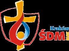 Koncerty z okazji dni misyjnych w Suwałkach