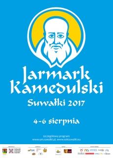Jarmark Kameduslki