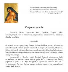 77. rocznica zbrodni katyńskiej