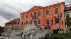 Pałac Przychockich