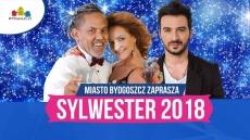 Bydgoszcz - Sylwester Bydgoszcz 2018