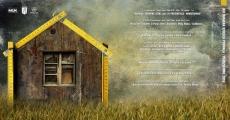 Kulturalna Stolica Podhala w październiku