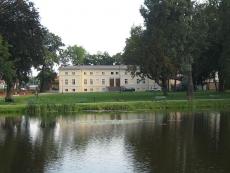 Muzeum Ziemi Grodziskiej