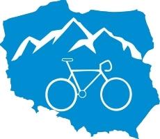 Trasa górska Zakopane - Dzianisz