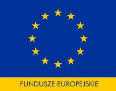 Festiwal Funduszy Europejskich – Małopolska myśli o Tobie – stoiska, kiermasze, koncerty