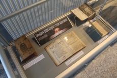 Najstarsze książki w ChBP