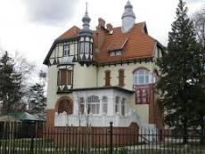 Muzeum Sopotu