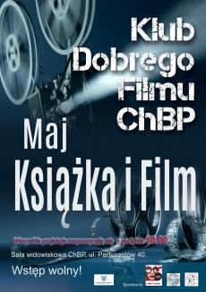Książka i Film