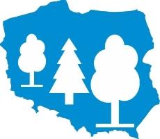 Rezerwaty przyrody Bory Niemodlińskie