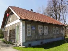 Muzeum Zofii Kossak