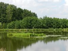 Kozłowiecki Park Krajobrazowy