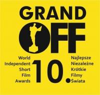 Grand OFF Festival 2016