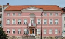 Muzeum Oręża Polskiego oddział Historii Miasta