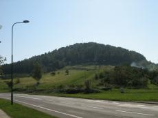Parkowa Góra