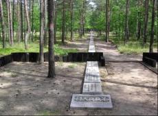 Muzeum obozów Jenieckich