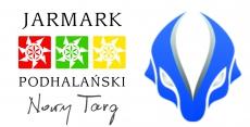 Strefa E-Sportu na Jarmarku - dzień I