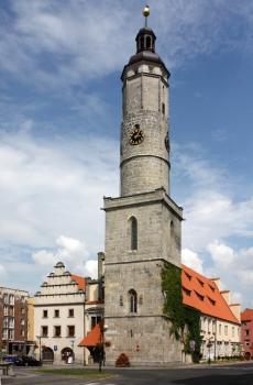 Placówka Historyczno-Muzealna