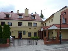Centralne muzeum jeńców wojennych w Opolu