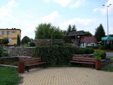 Plac Siekluckiego