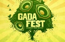 GADAFEST - Piknik Muzycznie Otwarty (warsztaty/pokazy/koncerty)