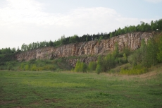 Góra Rzepka