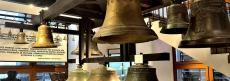 Muzeum Dzwonów i Fajek